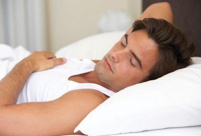 Aidez-moi! Mon petit ami pense que notre vie sexuelle est « vanille »