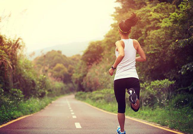 Comment le stress affecte votre métabolisme