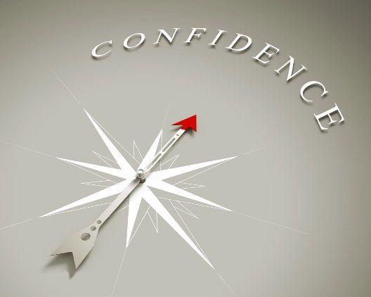 Comment construire la confiance en soi?