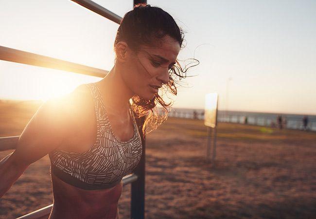 Comment suivre rapide perte de graisse