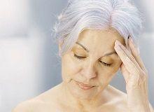 Comment traiter l`acné adulte après la ménopause
