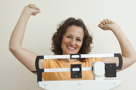 Comment perdre 10 kg rapidement (dans un mois ou deux)?