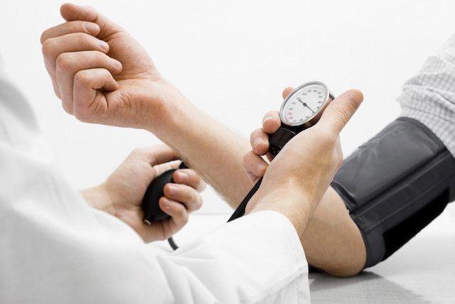 Comment abaisser la tension artérielle?