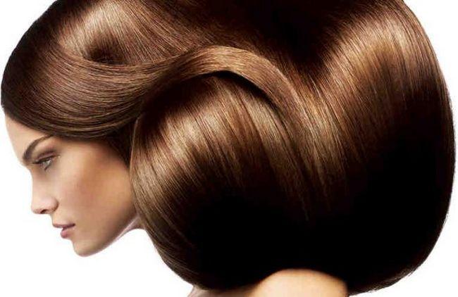 Comment faire les cheveux plus doux?