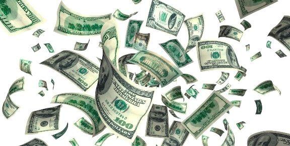 Comment faire de l`argent rapidement? (Toutes les méthodes)