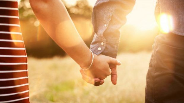 Comment rendre quelqu`un amoureux de vous?