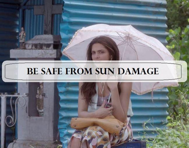 Comment protéger votre peau claire des méfaits du soleil: des conseils, des remèdes maison
