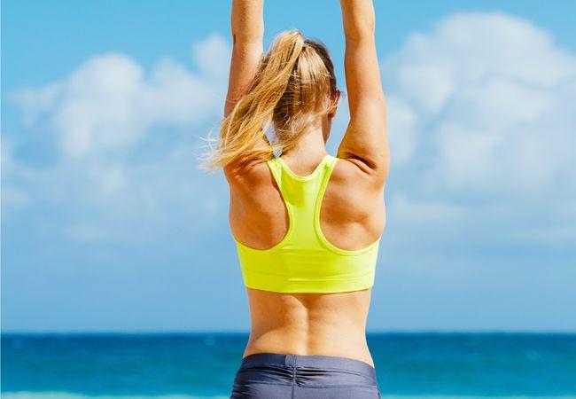 Comment définir l`objectif de perte de poids correct