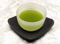 Comment utiliser le thé vert pour l`acné adulte