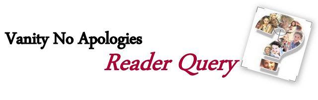 Lecteur Query- comment cacher la pigmentation lèvres avec le maquillage?