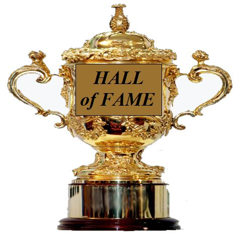 Présentation des contributeurs de beauté VNA: Hall of Fame !!