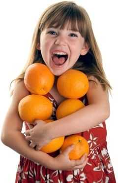 Est-il bon ou mauvais fruits pour votre santé? La vérité douce