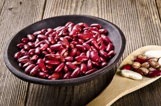 Haricots 101: faits nutritionnels et bienfaits pour la santé