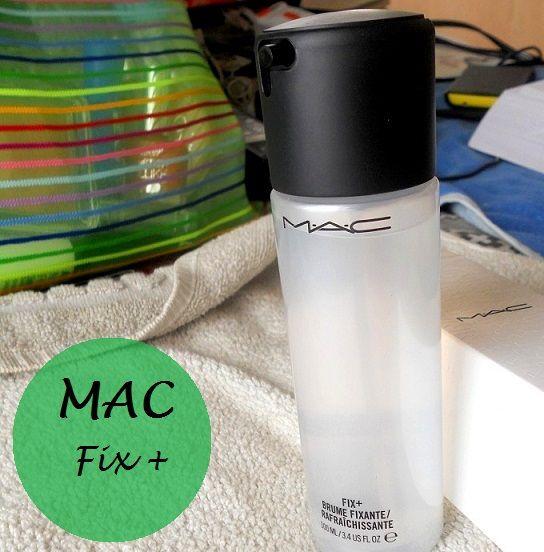 Mac Fix Plus examen, et comment duper l`utiliser sur la peau indienne de 5 façons