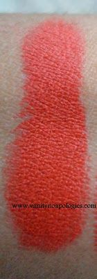 Quelles ont été les top 7 tendances de maquillage qui gouvernaient 2011?