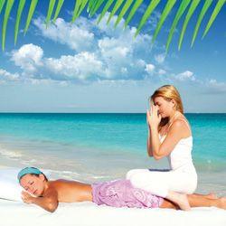 Méthodes de massage - qui est le mieux?