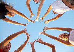 Le chemin pour atteindre vos objectifs de santé et de remise en forme