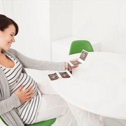 La planification de la grossesse