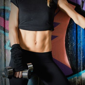 Passer glucides et brûler plus de graisse