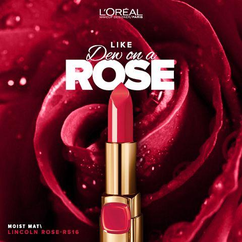 Sonam kapoor et L`Oréal Paris Cannes 2014 collection l`or Lumiere: produits et liste de prix
