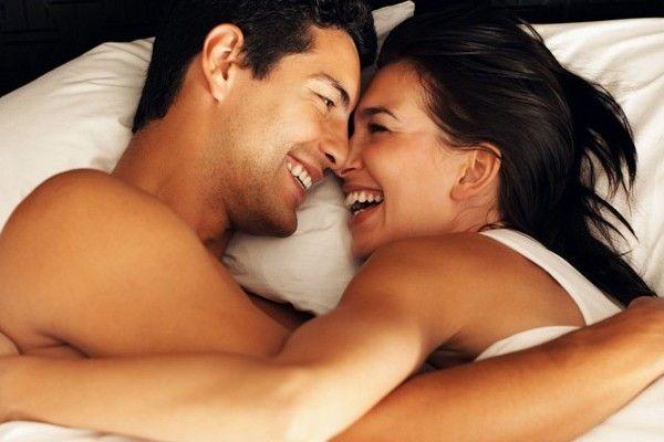 Dix choses à faire après une séance de sexe torride