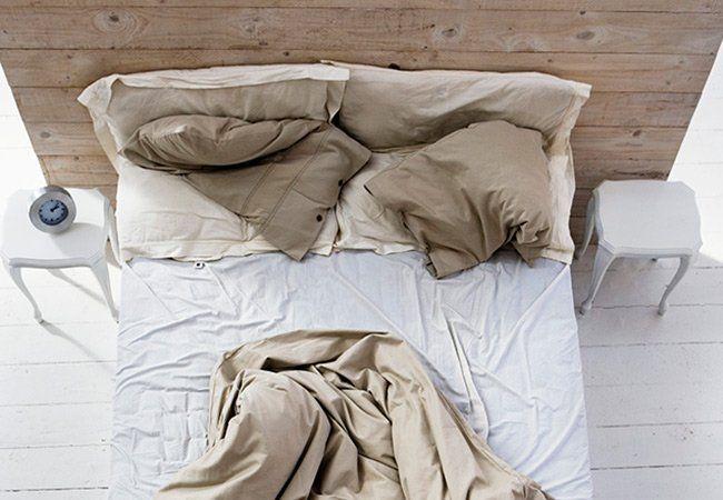 L`importance du sommeil