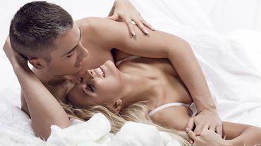 Conseils pour le sexe première fois avant le mariage
