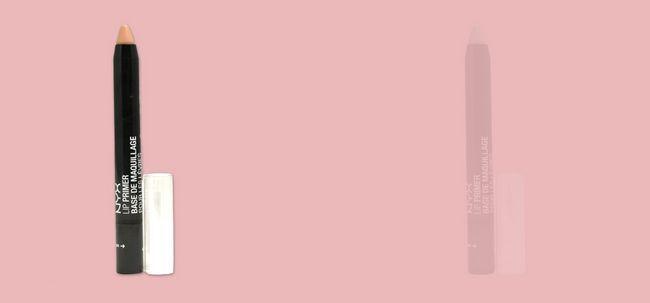 Top 10 des amorces lèvre disponibles en Inde