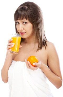 Top 11 des aliments de santé qui peuvent vous nuire
