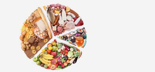 Top 30 des aliments riches en protéines, vous devriez inclure dans votre alimentation
