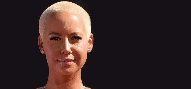 Top 50 gras coiffures à tête blanche et belle