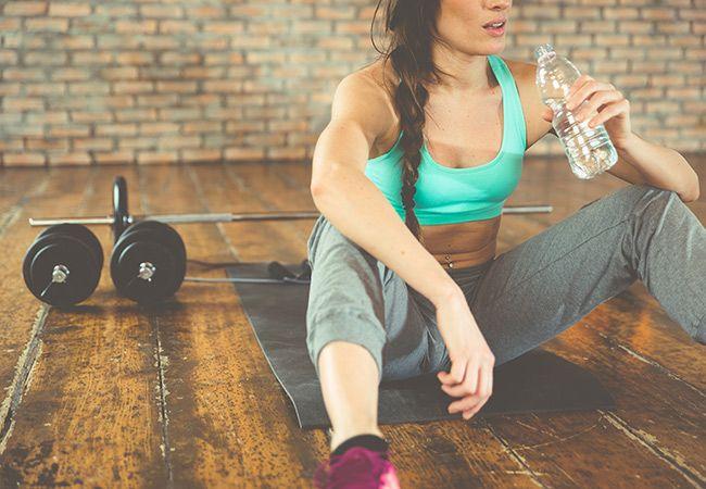 Les meilleurs conseils pour vous aider à obtenir maigre