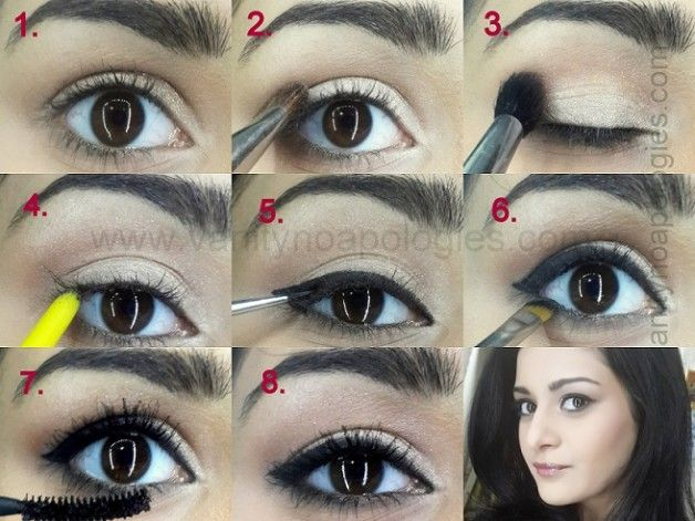 Tutoriel: comment adele globe d`or / grammy look maquillage