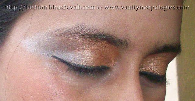VNA l`oreal paris inscription au concours de maquillage des yeux d`été 14 - yeux au-ag