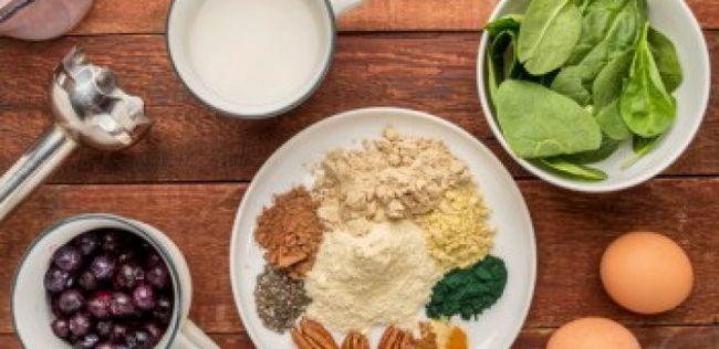 Quelle est la poudre de maca gélatinisé et comment elle peut bénéficier votre santé?