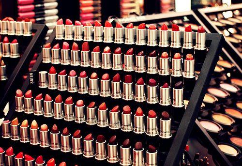 Quel est le nouveau prix de mac mis à jour en rouges à lèvres Inde 2014?