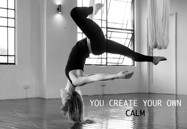 Quel style de yoga est le mieux pour vous?